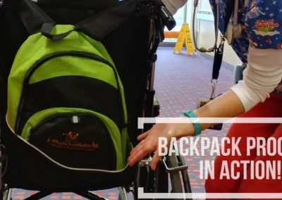 backpack-program-post