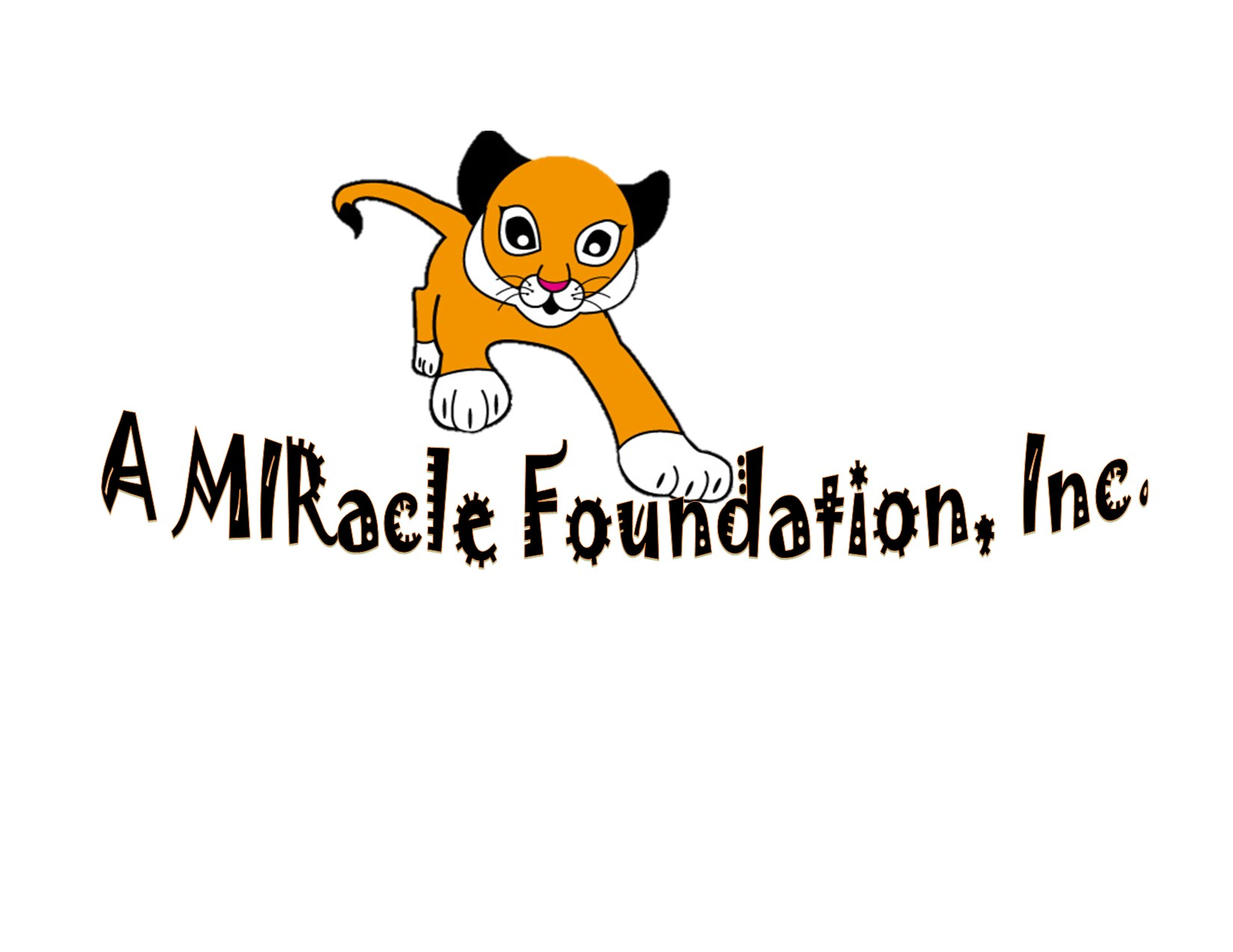 A MIRacle Foundation